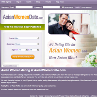 The Best Asian Hookup Forum Sites - Swingerads.com