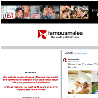 fmforums.co.uk