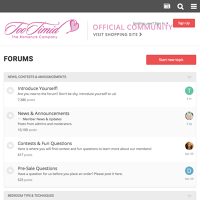 forums.tootimid.com